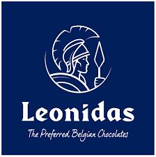 Leonidas Menen - Menin