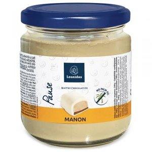 Pasta Manon